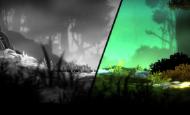 Unity对屏幕特定部分进行后期特效处理
