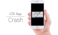 了解和分析iOS Crash