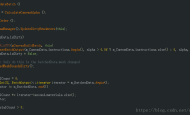 UGUI合批源码分析及优化