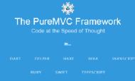 PureMVC框架在Unity中的应用(二)
