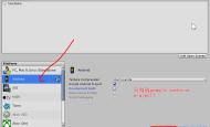 Android Studio如何导入和运行调试unity导出的项目,并查看log日志