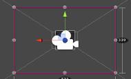 Unity3D给游戏体添加组件的方法
