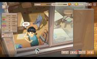 【有奖话题】如何评价《中国式家长》这个游戏的亮点与不足?