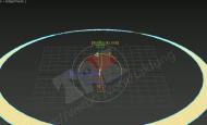 【TAK教程】第2期-MAX导出模型到unity的规范