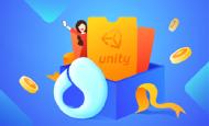 活动丨Unity文章有奖征集第四期:图形渲染