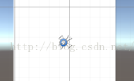 Unity ugui 矩形组件、锚点与重心点