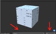 Unity3D 5.3 新版AssetBundle使用方案及策略