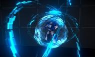 【TAK教程】第3期-Unity&MAX制作声波光环