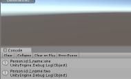 回顾游戏中的设计模式-策略模式vs抽象工厂