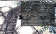 [Unity优化]减少DrawCall:批处理