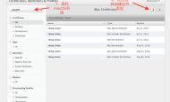 Unity发布到Mac App Store教程