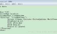 Unity WebGL项目如何本地运行