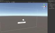 Unity3D中切换场景导致材质变暗的解决办法