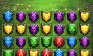 [三消 + RPG] 的方向之一:Empires & Puzzles RPG