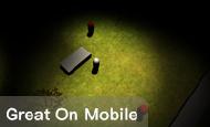 手机端战争迷雾的实现