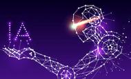 活动丨Unity文章有奖征集第五期:AI算法
