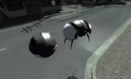 UGUI优化技巧之Box Collider自适应大小