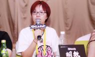 专访腾讯游戏学院品鉴会评委胡敏:在这里一定会遇见下一个好游戏