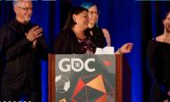 游戏音频网络协会(G.A.N.G.)宣布2018年新董事会成员名单