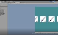 Unity UGUI Scroll View(滚动列表)优化