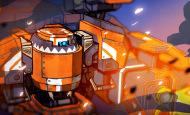 《AngerForce》2D动画优化技巧:精简和压缩