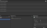 Unity通过降低精度减少动画文件的大小