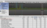 Unity Profiler 真机调试以及函数耗时案例分享