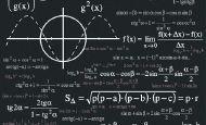 【干货】一个对任意技能效果强度估计法的数学证明(勘误)