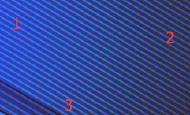 Unity3D之Mesh(二)为三角形添加纹理