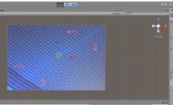 Unity3D之Mesh(三)绘制四边形