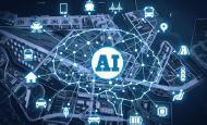 作弊玩游戏,AI也学坏了?