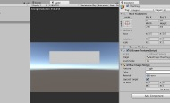 Unity3d UGUI 实现刮刮卡效果