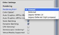 Unity Shader入门精要学习笔记 - 第9章 更复杂的光照