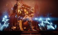 """让射击游戏有""""手感"""", Destiny或许是最佳教材之一"""