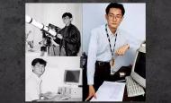 腾讯游戏十五年与马化腾最初的梦想