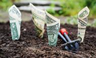 已公布【有奖话题】游戏创业团队如何吸引投资?谈投资的过程中,哪些坑千万不要踩?