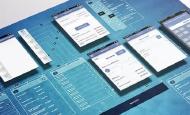 Unity项目接入IOS的Admob Native(原生视频广告) IOS SDK