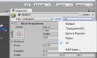 Unity3d中FingerGesture与NGUI的事件响应