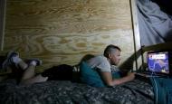 美国陆军是怎样利用电子游戏来征兵的?