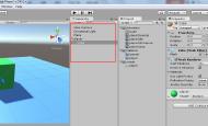 Unity3D实现蓄力跳跃
