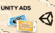 Admob-聚合广告接入