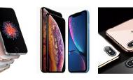 真香!iOS云真机全新上线!