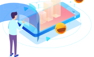 微信小游戏开发初体验