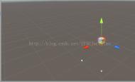 Unity3D之克隆游戏对象与创建预制详解