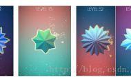 Unity中使用HSV颜色模型进行颜色的随机变化