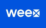 跨越适配&性能那道坎,企鹅电竞Android weex优化