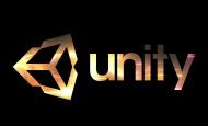 Unity中的Ray类(物理射线检测)