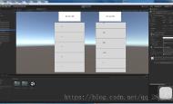 Unity3D界面管理——无限列表(基于UGUI)