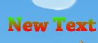 Unity3D UGUI Text组件实现渐变效果