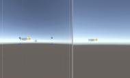 UGUI实现简单图文混排